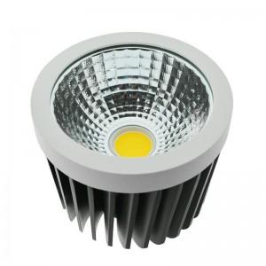Bombilla LED AR111 30W...