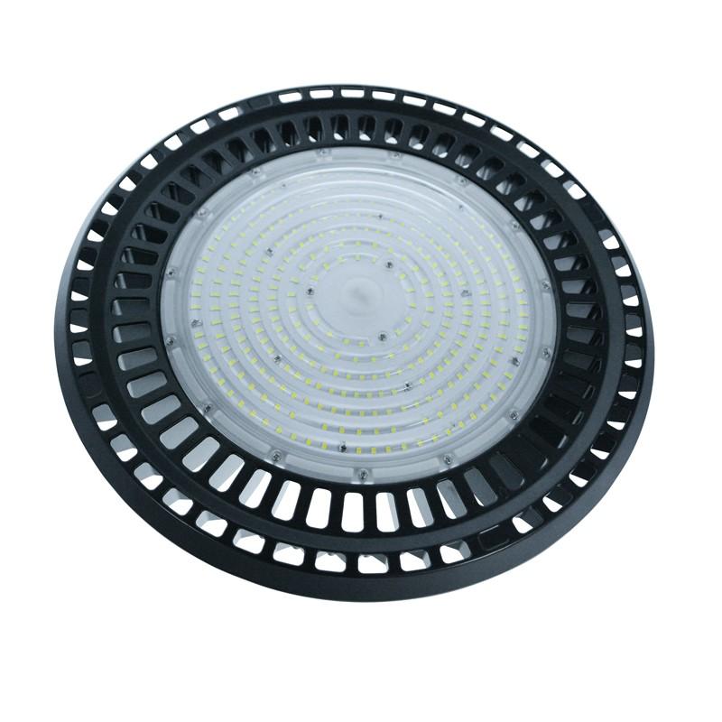 Tira LED 5m, 12V-DC, SMD 3528, 24W Siliconada IP65