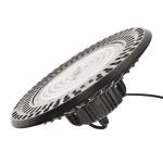 Tira LED 5m, 12V-DC, SMD 3528, 24W, IP20