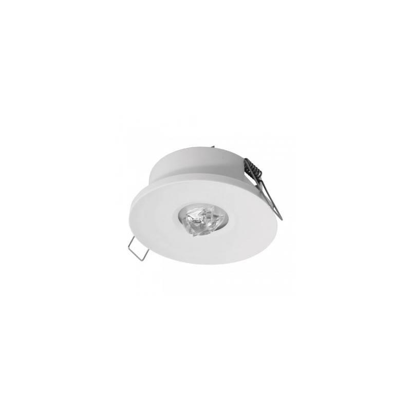 Tira LED, 5M, 12V-DC, 72W, IP20, CHIP SMD 5050, Verde