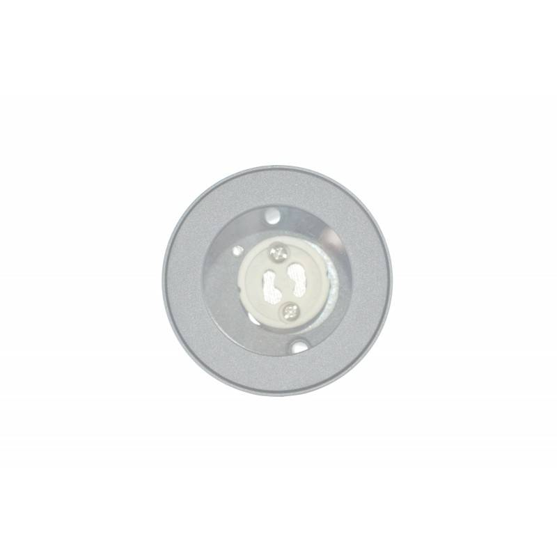 Tira LED 5m, 12V-DC, 72W, IP65, chip smd 5050, Blanco Cálido