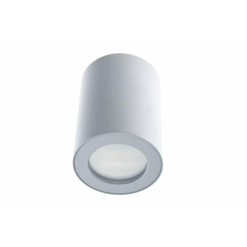 Tira LED 5m, 12V-DC, 72W, IP65, chip smd 5050, Blanco Frío