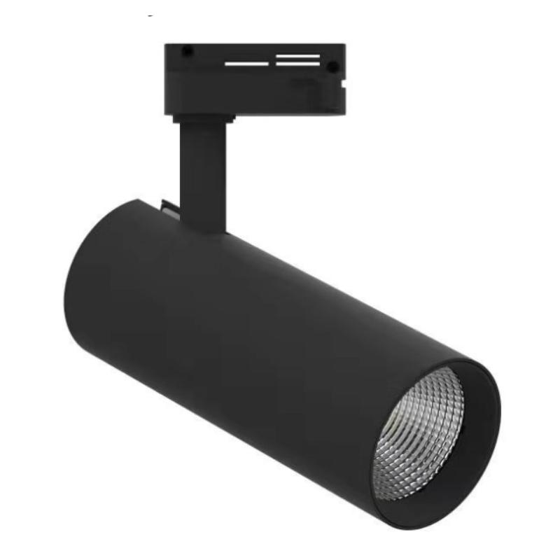 Tira LED flexible a 12V-DC Siliconada