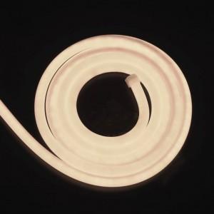 Pletina de aluminio 20x3mm (Barra 2ml)