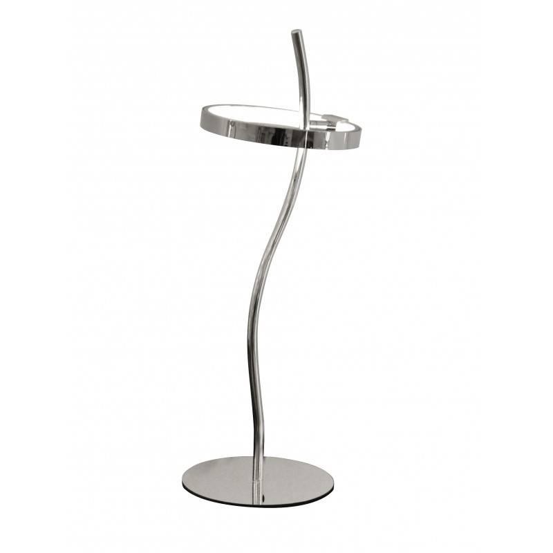 Lámpara de mesa GARLAND HOLLYWOOD