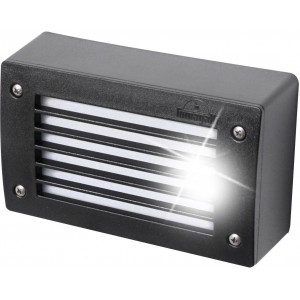 Baliza LED de superficie...