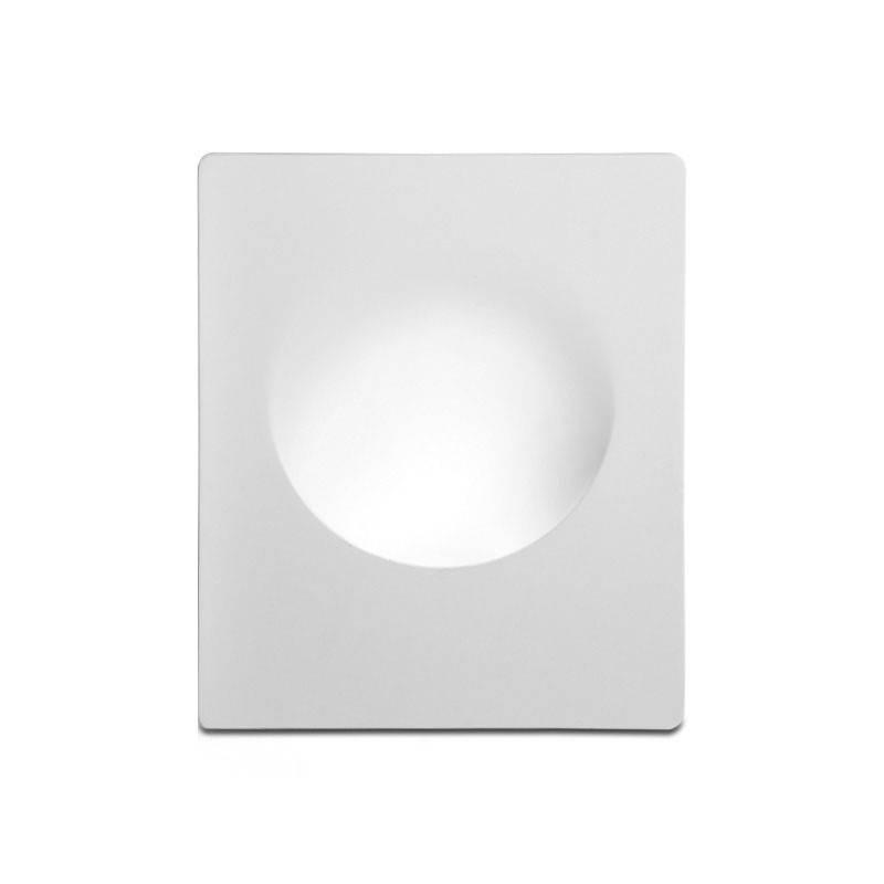 Guirnaldas LED mini bolas 3W 230V-AC Multicolor