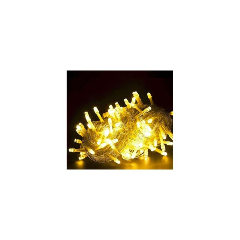 Aro rectangular para 3 dicroica LED Color aluminio