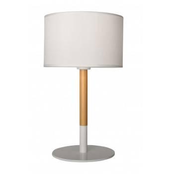 """Lámpara de mesa nórdica """"CLASS"""" E27"""
