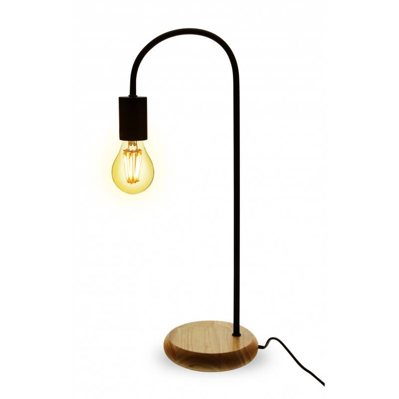 Downlight LED extraplano circular 20W