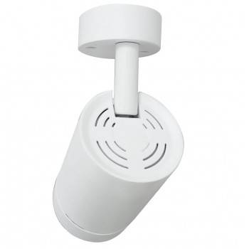 Guirnaldas LED Multicor tipo mini bolas