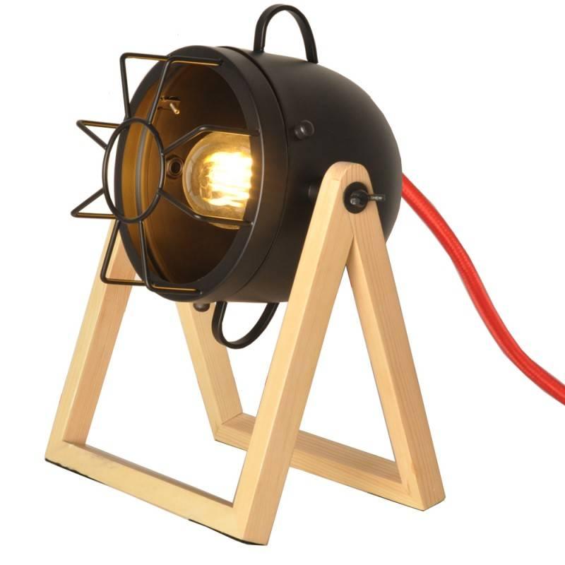 Regleta LED T5 18W 120cm