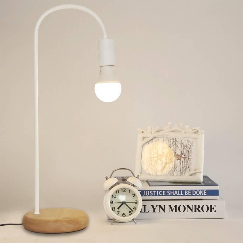 Regleta LED T5 9W 60cml