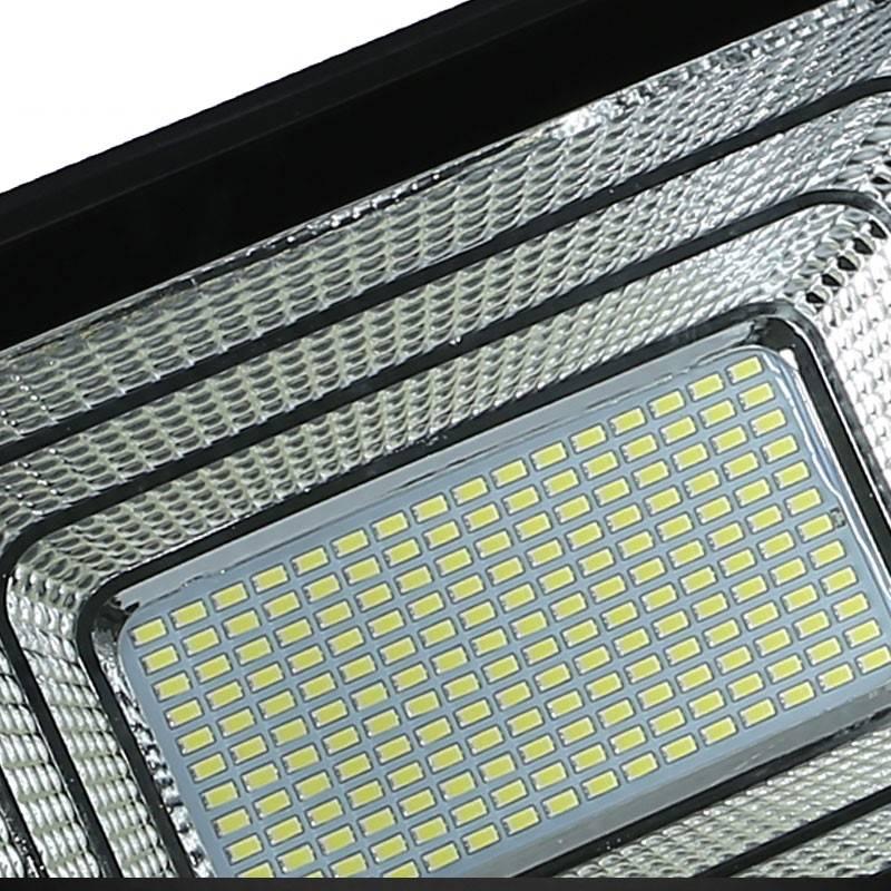 Bombilla Vela LED E14 4W cobertura opal