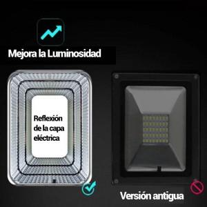Bombilla Vela LED E27, C37, 4.2W cobertura opal