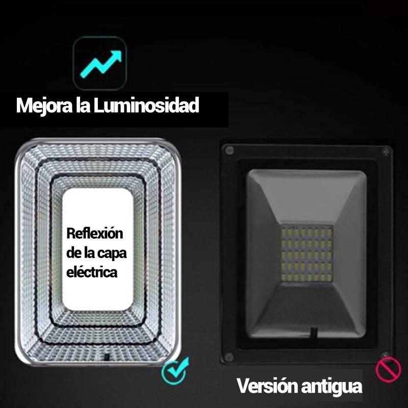 Bombilla Vela LED E27 4.2W cobertura opal
