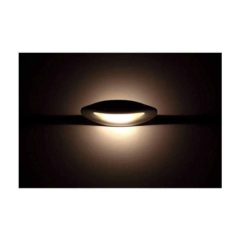 Tira LED 230V Blanco Frío x1m, IP65, ángulo 120º, SMD5630, 14W/m