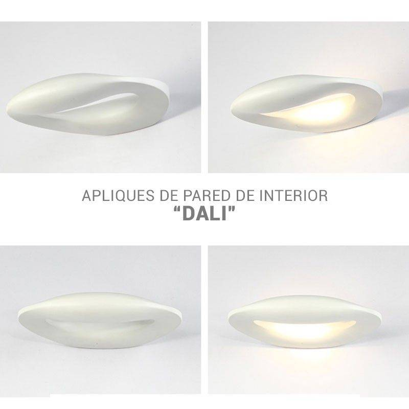 Rollo 50m Tira LED 230V Blanco Cálido, IP65, ángulo 120º, SMD5630, 14W/m