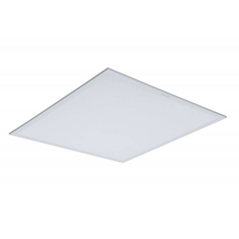 Panel LED 60x60 34W 6500ºK 3400LM UGR22 - Philips Ledinaire