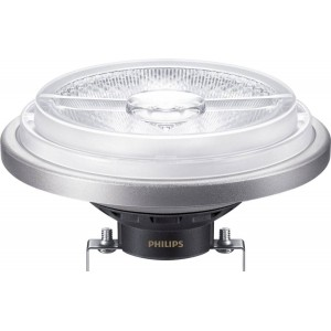 Bombillas LED AR111