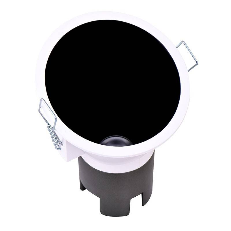 6e4f0727ddd Cascada de Luces LED