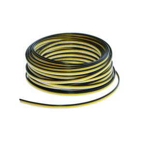 Cable para tira LED CCT -...