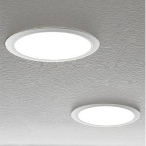 Foco downlight LED