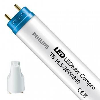 Tubo LED T8 14,5W