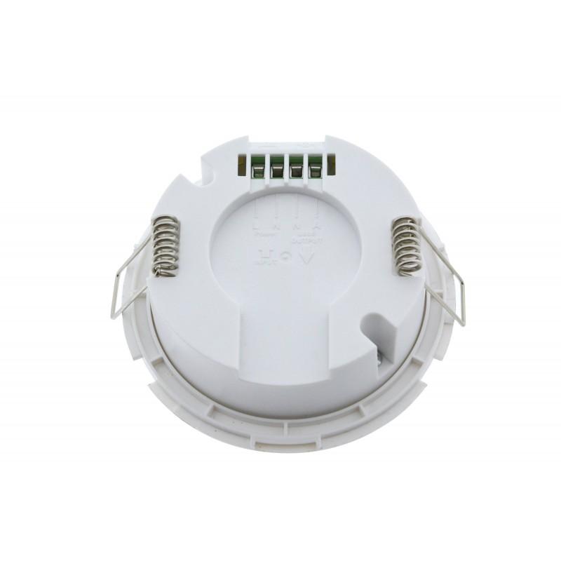 Mando Controlador para Dicroica GU10 RGBW