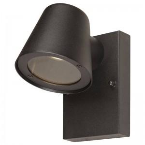 FOTOCELULA EXTERIOR LED