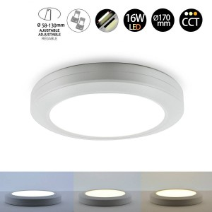 plafon LED Multifuncional