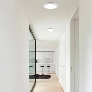 downlight led superficie