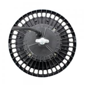 Campana Industrial UFO 150W