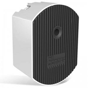 Interruptor Regulador Inteligente | Smart Dimmer D1 SONOFF