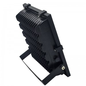 Foco proyector LED 50W Chip Philips IP65