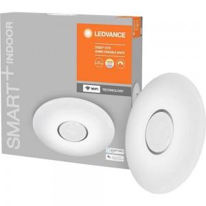 Plafón LED WIFI SMART CCT 24W LEDVANCE