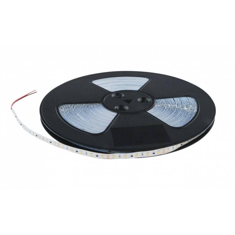 Tira LED 24V-DC