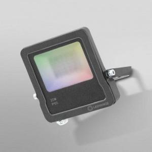 Proyector LED SMART