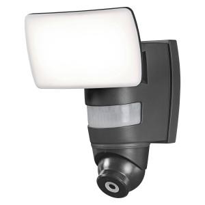 cámaras de vigilancia wifi