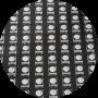 letrero programable monocolor