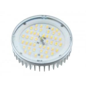 Bombilla LED GX53 CCT 10W 1200lm