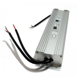 Fuente de alimentación 24V IP67 200W