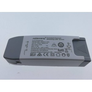 Driver Dimmable