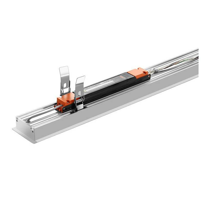 Pletina de aluminio 20x3mm (Barra 2ml) ... f20db9edece0