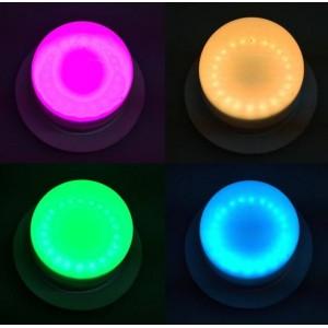 Kit de sustitución de lámpara para mueble luminoso LED 4W