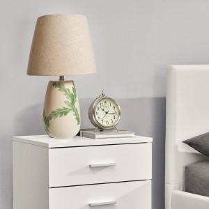 lámparas de mesa habitación
