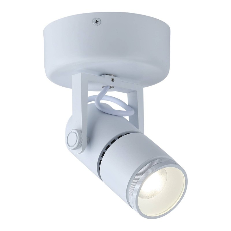 Apliques de pared y techo LED COB