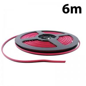 cable monocolor
