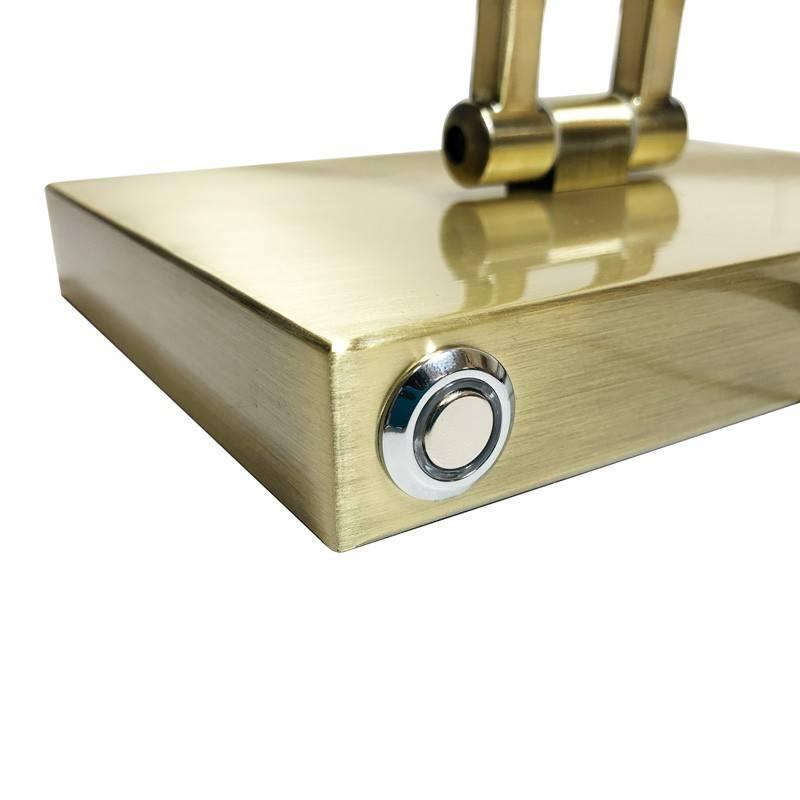 e2b00f493d944 Comprar proyector led con sensor de movimiento para exterior jpg 300x300 20w  sensor movimiento focos led