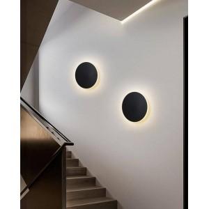 apliques de pared LED